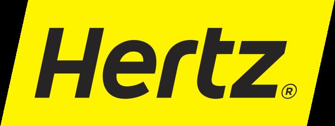 2000px-Hertz_Logo.svg