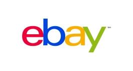 eBay_NewLogoLogo12