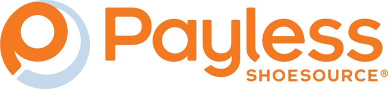 Payless Logo (PRNewsFoto/Payless ShoeSource, Inc.) (Newscom TagID: prnphotos072833) [Photo via Newscom]