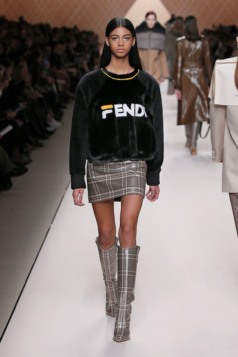 fendi-milan-fashion-week-fall-2018-5